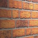 Регент с плиткой sintra nolani ocasa толщина 40 мм доборы