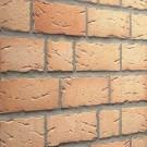 Регент с плиткой sintra crema duna толщина 40 мм доборы