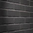 Регент с плиткой vascu vulcano petino толщина 40 мм доборы