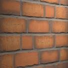 Регент с плиткой vascu terracotta толщина 40 мм доборы