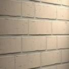 Регент с плиткой vascu perla толщина 40 мм доборы