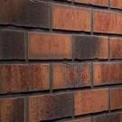 Регент с плиткой vascu terracotta locata толщина 40 мм доборы