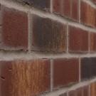 Регент с плиткой vascu cerasi legoro толщина 40 мм доборы