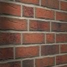 Регент с плиткой sintra terracotta linguro толщина 40 мм доборы