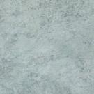 Плитка E522 294х294х8 мм