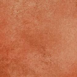 E523 cotto плитка крупный формат