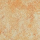 Плитка E541 294х294х8 мм