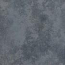 Плитка E543 294х294х8 мм