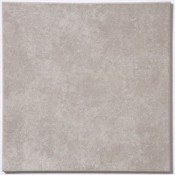 E550 cinzar плитка крупный формат