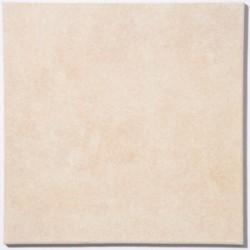 E551 arelo плитка крупный формат