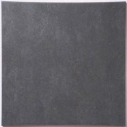 E555 arcano плитка крупный формат