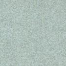 Плитка E887 240x115x8 мм