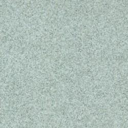 E887 omega 240x240x8 мм
