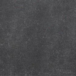 E585 carbon плитка крупный формат