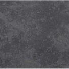 845 nero плитка 240x240x10 мм