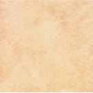 Плитка E561 294x294x8 мм
