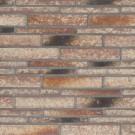 357 backstein 400х35х14 мм