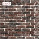 Брюгге брик 316-40