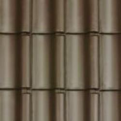 Черепица Laumans Tiefa Supra nr.12 altfarben (рядная)