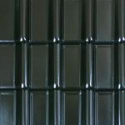 Черепица Laumans Tiefa 2000 Variabel Nr. 20 - schwarz (Рядная)