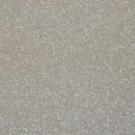 EURAMIC GRIPSTONE RF 68 kaltgrau плитка (звездочки), R 12-V 4/A