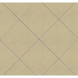 EURAMIC GRIPSTONE RF 66 beige плитка (звездочки), R 12-V 4/A