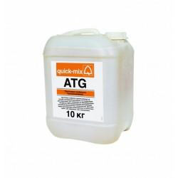 Quick-mix ATG