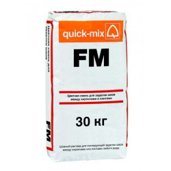 Quick-Mix FM . A