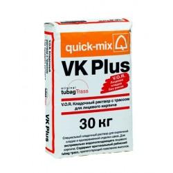 VK plus А-V.O.R.
