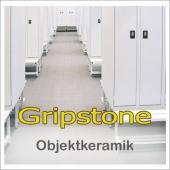 Gripstone – новая экономичная коллекция противоскользящей плитки