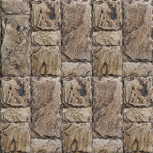 """Коллекция искусственного камня """"Леон"""""""