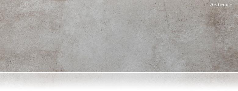 705 beton