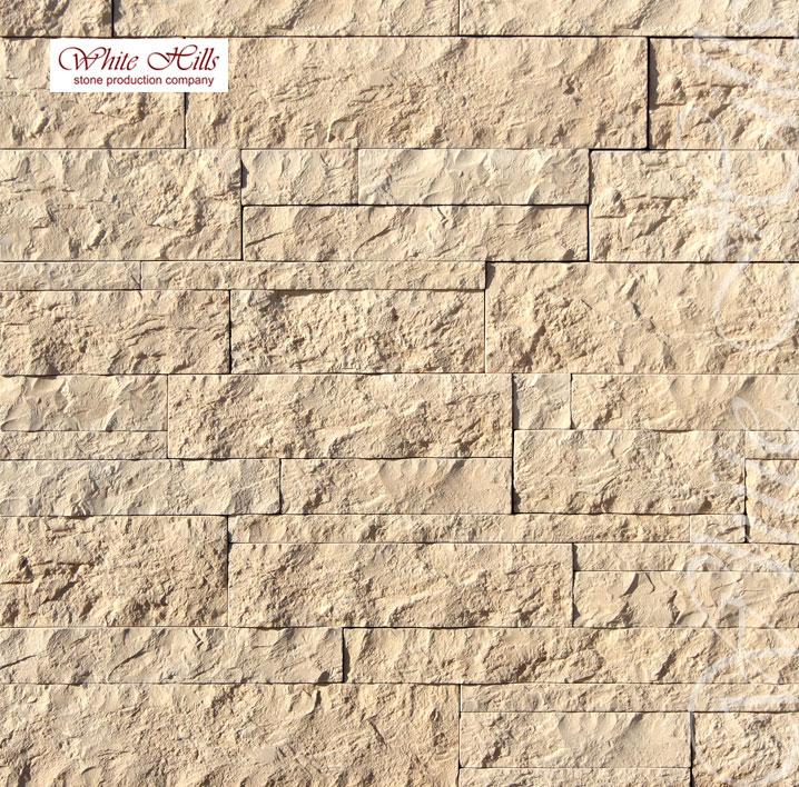 Искусственный камень Лоарре