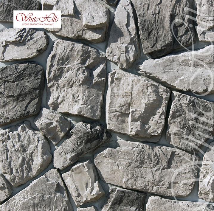 Декоративный камень Рока
