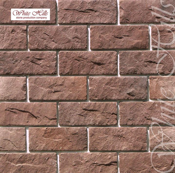 Искусственный камень Йоркшир