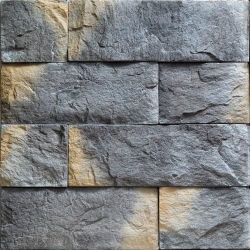 """Коллекция искусственного камня """"Брест"""""""