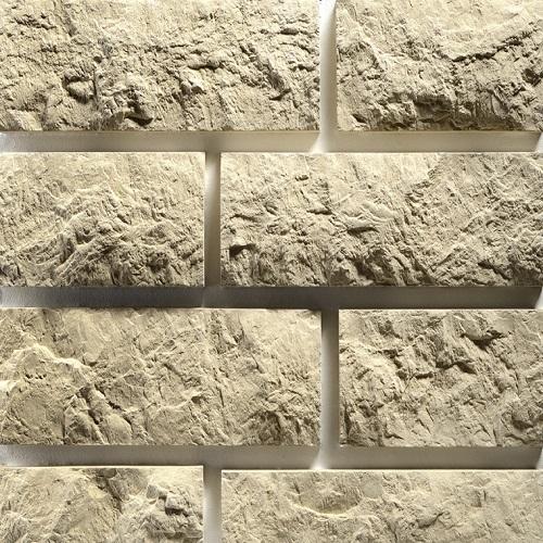 Искусственный камень – Коллекция «Анкона»