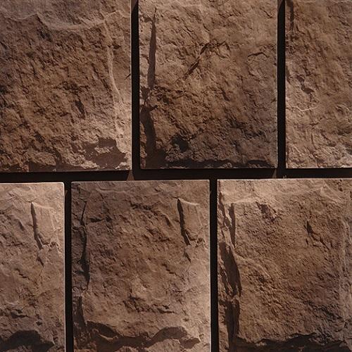 Искусственный камень – Коллекция «Капри»