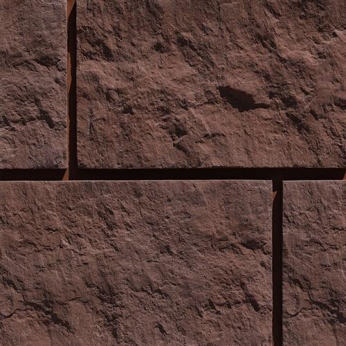 Искусственный камень – Коллекция «Милан»