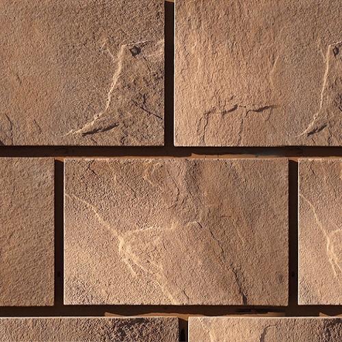 Искусственный камень – Коллекция «Палермо»