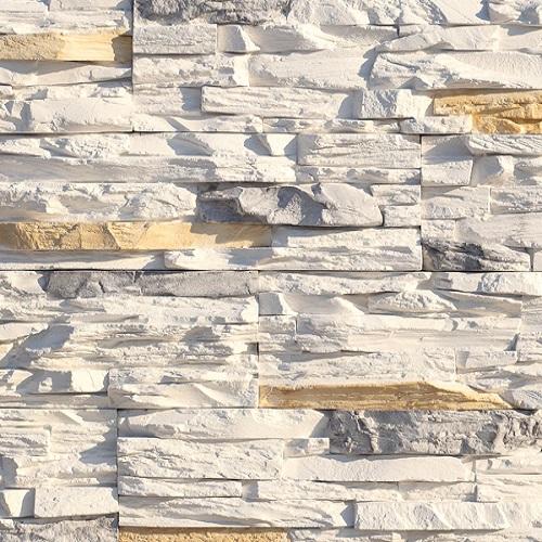 Искусственный камень – Коллекция «Перуджа»