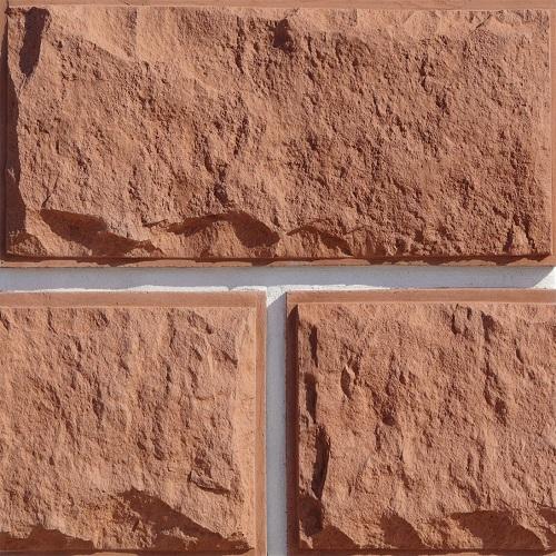 Искусственный камень – Коллекция «Шато»