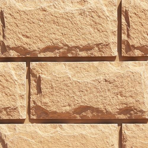 Искусственный камень – Коллекция «Турин»