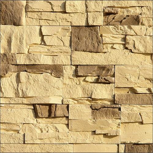 Искусственный камень – Коллекция «Верона»