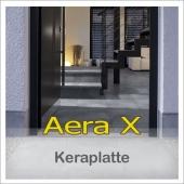 Изысканная и ультрамодная клинкерная плитка Aera X