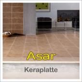 Asar серия традиционных и классических оттенков завода Stroeher