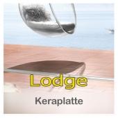 Серия Keraplatte Lodge глазурованая