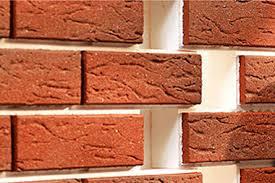 Преимущества фасадных термопанелей