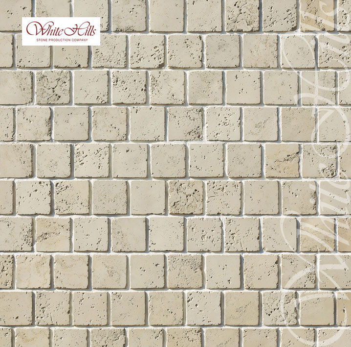 Искусственный камень Тоскана