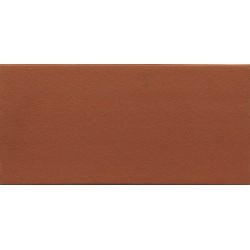 Плитка EURAMIC CLASSICS, неглазурованая E 361 naturrot